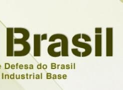 Mostra BID Brasil: Soluções de Simulação