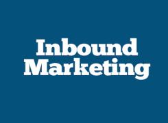 Inbound Marketing: uma rápida visão.